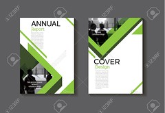 green cover design modern book cover abstract Brochure cover  template,annual report, magazine and flyer layout Vector a4 (imrantaibani789) Tags: template design brochure cover flyer layout poster magazine ad red report vector annual leaflet creative abstract advertising geometric presentation modern infographic company corporate book page simple business print newsletter booklet promotion card blank typography a4 advert background clean document graphic illustration insert marketing placard publication sheet web green