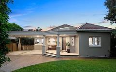 8 Weemala Road, Pennant Hills NSW