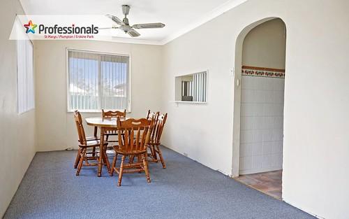 19 Kavieng Avenue, Whalan NSW 2770
