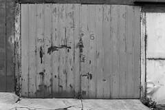 richmond lanes-1000191 (roger hyland) Tags: richmond bnw monochrom