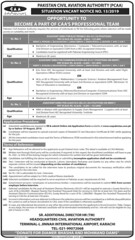 Civil Aviation Authority Jobs 2019 CAA Notice No 13 2019 Apply Online (mj00712) Tags: jobs career careeropportunities careeropportunity filectory jobposting jobspostings jobpostings jobupdates jobsearch jobseeking jobopenings job careers caa dawn news