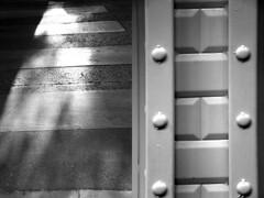 39 Juan Combarro (espaciosparaelarte) Tags: arte artecontemporáneo bellasartes blancoynegro cultura comunidaddemadrid creación exposición exposiciones espaciosparaelarte calle universos vuelo paloma hoja agua gota mano sombra ojo papel detalle contraste díptico davidjiménez cielo