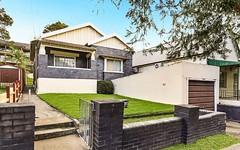 11 Short Street, Carlton NSW