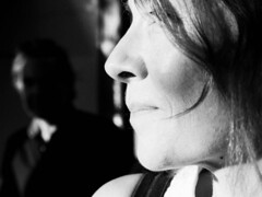 31 Enrique Orce (espaciosparaelarte) Tags: arte artecontemporáneo bellasartes blancoynegro cultura comunidaddemadrid creación exposición exposiciones espaciosparaelarte calle universos vuelo paloma hoja agua gota mano sombra ojo papel detalle contraste díptico davidjiménez cielo