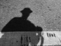 28 Enrique Orce 1 (espaciosparaelarte) Tags: hoja blancoynegro calle agua bellasartes arte paloma gota cultura vuelo exposición comunidaddemadrid exposiciones universos creación artecontemporáneo espaciosparaelarte detalle ojo sombra cielo contraste mano papel díptico davidjiménez