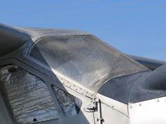 "de Havilland Canada U-6A Beaver 109 • <a style=""font-size:0.8em;"" href=""http://www.flickr.com/photos/81723459@N04/48378558251/"" target=""_blank"">View on Flickr</a>"