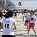 Catchball tournament Friendship League 2019