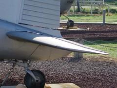 "de Havilland Canada U-6A Beaver 63 • <a style=""font-size:0.8em;"" href=""http://www.flickr.com/photos/81723459@N04/48378586401/"" target=""_blank"">View on Flickr</a>"