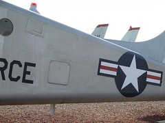 "de Havilland Canada U-6A Beaver 50 • <a style=""font-size:0.8em;"" href=""http://www.flickr.com/photos/81723459@N04/48378592751/"" target=""_blank"">View on Flickr</a>"