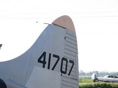 "de Havilland Canada U-6A Beaver 47 • <a style=""font-size:0.8em;"" href=""http://www.flickr.com/photos/81723459@N04/48378594861/"" target=""_blank"">View on Flickr</a>"