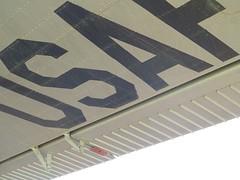 "de Havilland Canada U-6A Beaver 38 • <a style=""font-size:0.8em;"" href=""http://www.flickr.com/photos/81723459@N04/48378598386/"" target=""_blank"">View on Flickr</a>"