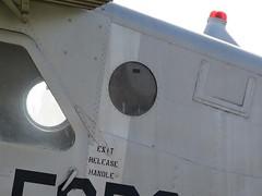 "de Havilland Canada U-6A Beaver 36 • <a style=""font-size:0.8em;"" href=""http://www.flickr.com/photos/81723459@N04/48378599256/"" target=""_blank"">View on Flickr</a>"