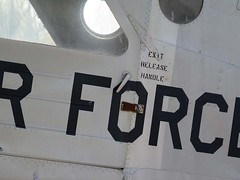 "de Havilland Canada U-6A Beaver 35 • <a style=""font-size:0.8em;"" href=""http://www.flickr.com/photos/81723459@N04/48378599766/"" target=""_blank"">View on Flickr</a>"