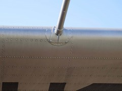 "de Havilland Canada U-6A Beaver 33 • <a style=""font-size:0.8em;"" href=""http://www.flickr.com/photos/81723459@N04/48378600936/"" target=""_blank"">View on Flickr</a>"