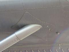 "de Havilland Canada U-6A Beaver 30 • <a style=""font-size:0.8em;"" href=""http://www.flickr.com/photos/81723459@N04/48378601761/"" target=""_blank"">View on Flickr</a>"