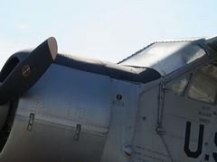 "de Havilland Canada U-6A Beaver 26 • <a style=""font-size:0.8em;"" href=""http://www.flickr.com/photos/81723459@N04/48378603891/"" target=""_blank"">View on Flickr</a>"