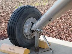 "de Havilland Canada U-6A Beaver 14 • <a style=""font-size:0.8em;"" href=""http://www.flickr.com/photos/81723459@N04/48378612161/"" target=""_blank"">View on Flickr</a>"