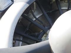 "de Havilland Canada U-6A Beaver 8 • <a style=""font-size:0.8em;"" href=""http://www.flickr.com/photos/81723459@N04/48378615721/"" target=""_blank"">View on Flickr</a>"