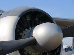 "de Havilland Canada U-6A Beaver 5 • <a style=""font-size:0.8em;"" href=""http://www.flickr.com/photos/81723459@N04/48378617761/"" target=""_blank"">View on Flickr</a>"