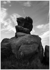 _DSC1998 (alexcarnes) Tags: ramshaw rocks roaches leek staffordshire stokeontrent alex carnes alexcarnes nikon d850 nikkor 28mm f28d