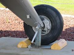 "de Havilland Canada U-6A Beaver 111 • <a style=""font-size:0.8em;"" href=""http://www.flickr.com/photos/81723459@N04/48378701852/"" target=""_blank"">View on Flickr</a>"