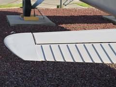 "de Havilland Canada U-6A Beaver 66 • <a style=""font-size:0.8em;"" href=""http://www.flickr.com/photos/81723459@N04/48378729297/"" target=""_blank"">View on Flickr</a>"