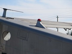"de Havilland Canada U-6A Beaver 52 • <a style=""font-size:0.8em;"" href=""http://www.flickr.com/photos/81723459@N04/48378736462/"" target=""_blank"">View on Flickr</a>"