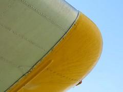"de Havilland Canada U-6A Beaver 41 • <a style=""font-size:0.8em;"" href=""http://www.flickr.com/photos/81723459@N04/48378741832/"" target=""_blank"">View on Flickr</a>"