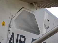 "de Havilland Canada U-6A Beaver 23 • <a style=""font-size:0.8em;"" href=""http://www.flickr.com/photos/81723459@N04/48378750077/"" target=""_blank"">View on Flickr</a>"