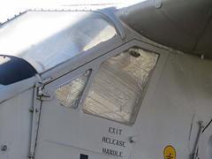 "de Havilland Canada U-6A Beaver 22 • <a style=""font-size:0.8em;"" href=""http://www.flickr.com/photos/81723459@N04/48378750587/"" target=""_blank"">View on Flickr</a>"