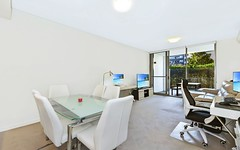 212/19 Baywater Drive, Wentworth Point NSW