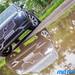 Volvo-XC90-T8-Hybrid-36