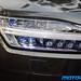 Volvo-XC90-T8-Hybrid-35