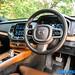 Volvo-XC90-T8-Hybrid-32