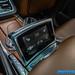 Volvo-XC90-T8-Hybrid-26