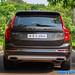 Volvo-XC90-T8-Hybrid-25