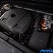 Volvo-XC90-T8-Hybrid-19