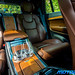 Volvo-XC90-T8-Hybrid-17