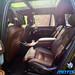 Volvo-XC90-T8-Hybrid-12