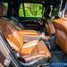 Volvo-XC90-T8-Hybrid-10