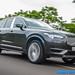 Volvo-XC90-T8-Hybrid-8