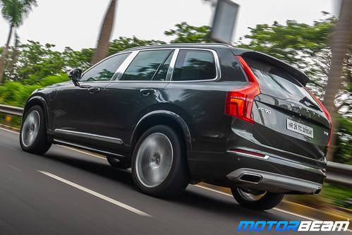Volvo-XC90-T8-Hybrid-4