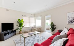 4/125 Sydney Road, Fairlight NSW