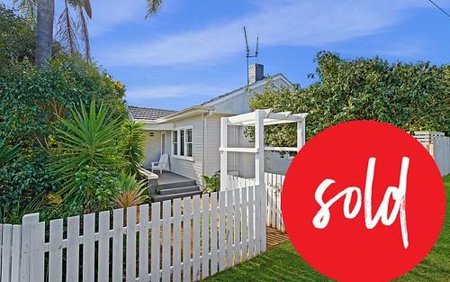 174 Lord Street, Port Macquarie NSW 2444