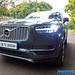 Volvo-XC90-T8-Hybrid-29