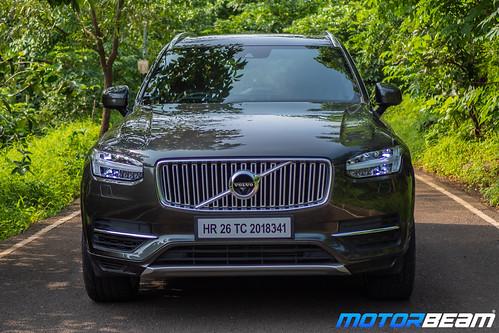 Volvo-XC90-T8-Hybrid-24