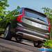Volvo-XC90-T8-Hybrid-23