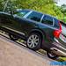 Volvo-XC90-T8-Hybrid-22