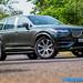Volvo-XC90-T8-Hybrid-21