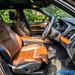 Volvo-XC90-T8-Hybrid-18